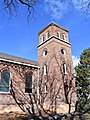St. Mary's Catholic Church, Caldwell (5).jpg