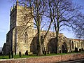 St. Mary's Church - geograph.org.uk - 66711.jpg