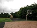 St. Mary's Convent Dewas Sports and Activities Facility.jpg