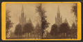 St. Michael's Church, from Robert N. Dennis collection of stereoscopic views.png