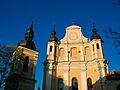 St. Michael's Vilnius.jpg