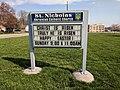 St. Nicholas Ukrainian Catholic Church Wilmington Delaware 15.jpg