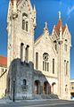 St. Nicholas of Tollentine Church, Atlantic City.jpg