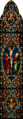 StJohnsAshfield StainedGlass Central Mid.png