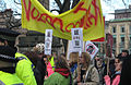 St Andrews Square, Protest March 30 2013 - 08.jpg