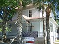 St Aug Flagler College Ponce Cottage01.jpg