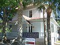 St Aug Flagler College Ponce Cottage01.jpg