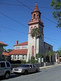 St Aug Grace United Methodist01.jpg