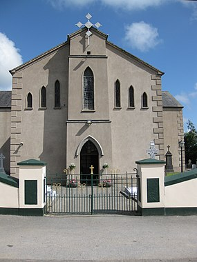St Brigids church Kilrossanty.jpg