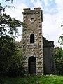 St Columba's Chapel - geograph.org.uk - 51111.jpg