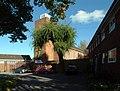 St Edward the Confessor, Mottingham SE9 - geograph.org.uk - 74391.jpg