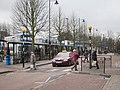 St Georges Lane - geograph.org.uk - 2269876.jpg