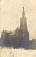 St Henrys Church (16099017370).jpg
