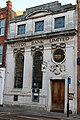 St Ives - Lloyds Bank.jpg
