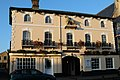 St Ives Golden Lion Hotel.jpg