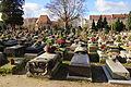 St Johannis Friedhof - Nürnberg 003.JPG