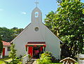 St Johns USVI Lutheran Church.JPG