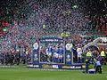 St Johnstone Scottish Cup Final 2014.jpg