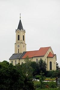 St Josef Weststeiermark Pfarrkirche2.jpg