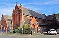 St Luke the Evangelist church, Walton 2.jpg