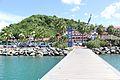 St Maarten (8624357174).jpg