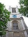 St Margaret's, Westminster - geograph.org.uk - 1404603.jpg