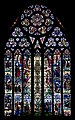 St Martins Church Stained Glass 1 (7690477600).jpg