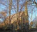 St Mary's Church, Wavertree 1.jpg