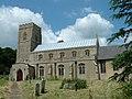 St Mary Barking - geograph.org.uk - 863662.jpg