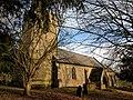 St Michael's Church, Church Lane, Pleasley (18).jpg