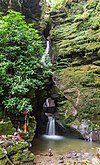 St Nectan's Kieve-8696.jpg