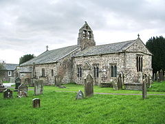 St Oswald's Church, Dean.jpg
