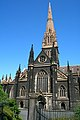 St Patrick Cathedral - panoramio.jpg