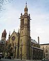 St Peters Episcopal Alternate 10Jan2008.jpg