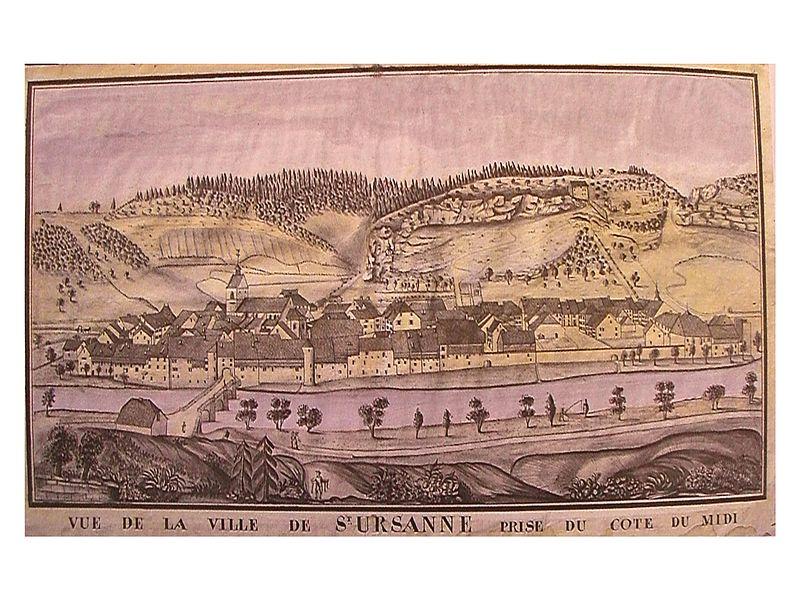 File:St Ursanne 1800.jpg