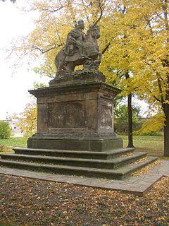 Czech sculptor