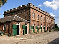Stables - geograph.org.uk - 247541.jpg