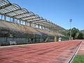 Stade Olindo Galli 2.JPG