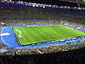 Stade de France 1000 027.jpg