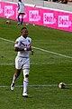 Stade toulousain vs SU Agen - 2012-09-08 - Timoci Matanavu.jpg