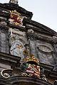 Stadhuis te Delft (3941006049).jpg