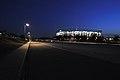 Stadion Narodowy - Warszawie.jpg
