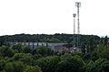 Stadion offenbach 02.jpg