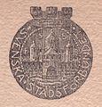 Stadsförbundets logotyp.jpg