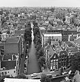 Stadsgezichten Amsterdam, Bestanddeelnr 914-0728.jpg