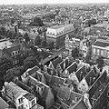 Stadsgezichten Amsterdam, Bestanddeelnr 914-0733.jpg