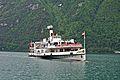 Stadt Luzern (ship, 1928) 002.jpg