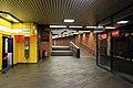 Stadtbahnhaltestelle-hauptbahnhof-37.jpg
