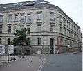 StadtmuseumFürthGebäude.jpg