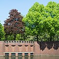 Stadtparkhafen (Hamburg-Winterhude).Bastion.2.22022.ajb.jpg